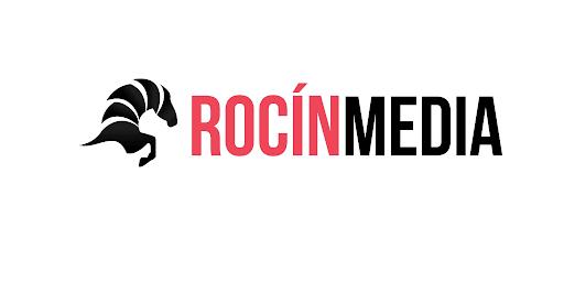 Rockin Media