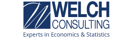 Welch Consulting